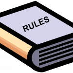 rules bkg